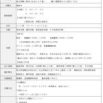 pa-tokangosyokuinbosyuyoukou202102